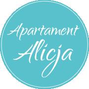 Apartament Alicja - apartament na wynajem, Kołobrzeg